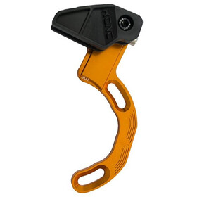 KCNC MTB Chain Guide Direct Mount gold